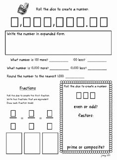 Number Of the Day Worksheet Unique 1000 Images About Number Of the Day Week On Pinterest