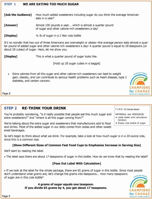 Nutrition Label Worksheet Answer Awesome Nutrition Label Worksheet Answer Key Funresearcher