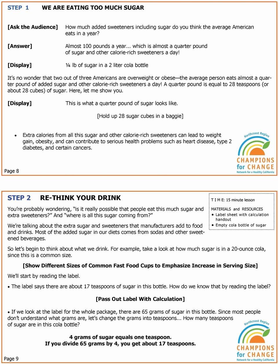Nutrition Label Worksheet Answer Key Beautiful Reading Nutrition Labels Worksheet Briefencounters Between