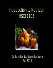 Nutrition Label Worksheet Answer Key Best Of Nutrition Label Worksheet Answers Nutrition Label