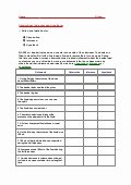 Observation and Inference Worksheet Elegant Worksheet Observation Inference Hypothesis