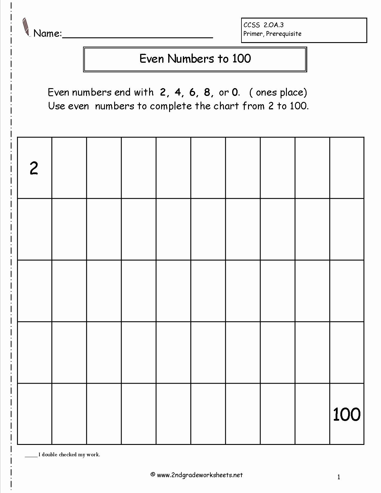 Odd and even Numbers Worksheet Fresh even and Odd Numbers Worksheets