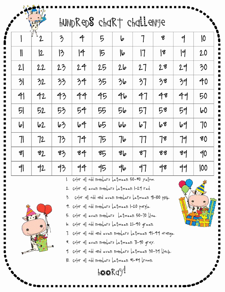 Odd and even Numbers Worksheet Lovely Free Odd and even Worksheets