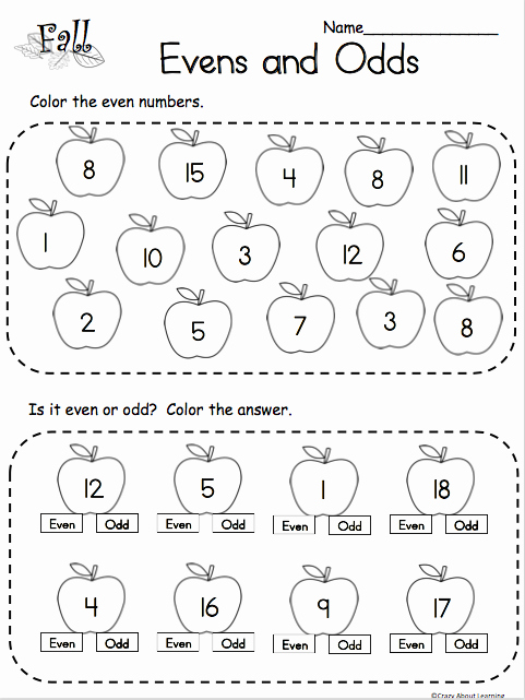 Odd and even Numbers Worksheet Luxury Valentine S Day Math Worksheet for Numbers Madebyteachers