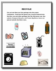 Ohm's Law Worksheet Answers Lovely 1000 Images About Ahg Caring for My Environment On
