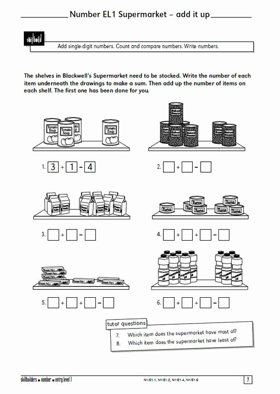 Ohm's Law Worksheet Answers Luxury A Selection Of 15 Functional Maths Worksheets From Axis