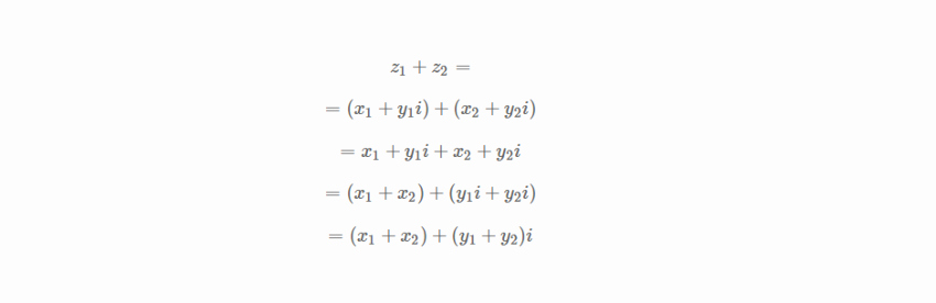 Operations with Complex Numbers Worksheet Best Of Operations with Plex Numbers Free Math Worksheets