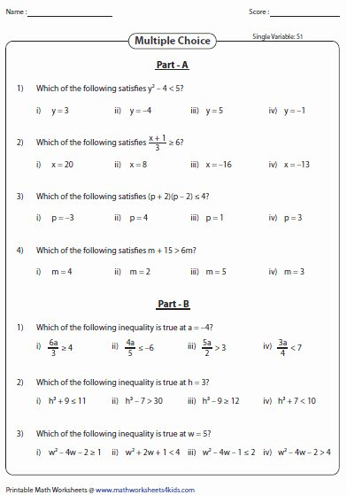 Operations with Polynomials Worksheet Awesome Operations with Polynomials Worksheet