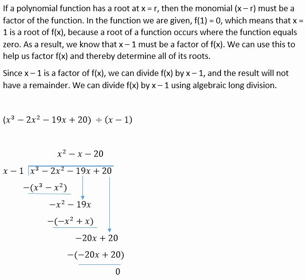 Operations with Polynomials Worksheet Beautiful Operations with Polynomials Worksheet