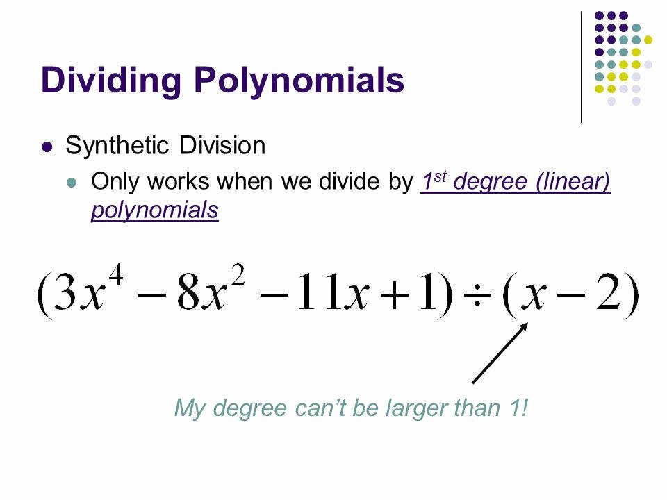 Operations with Polynomials Worksheet Fresh Operations with Polynomials Worksheet
