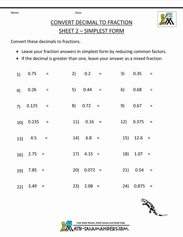 Operations with Rational Numbers Worksheet Inspirational order Operations Rational Numbers Worksheet Pdf