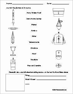 Order Of the Mass Worksheet Luxury 17 Best Images About Liturgical Year Altar & Vestments