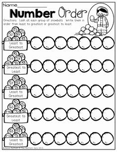 Ordering Real Numbers Worksheet Beautiful 1000 Images About Math On Pinterest
