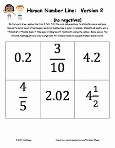 Ordering Real Numbers Worksheet Beautiful 1000 Images About Natural Numbers On Pinterest