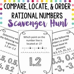 Ordering Real Numbers Worksheet Fresh Rational Numbers Homework Practice Worksheets Skills