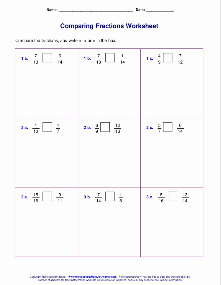Ordering Real Numbers Worksheet New ordering Rational Numbers Worksheet