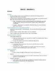 Osmosis Jones Movie Worksheet Luxury Bio Worksheet Name Period the Biology Of Osmosis