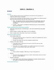 Osmosis Jones Video Worksheet Answers Awesome Bio Worksheet Name Period the Biology Of Osmosis