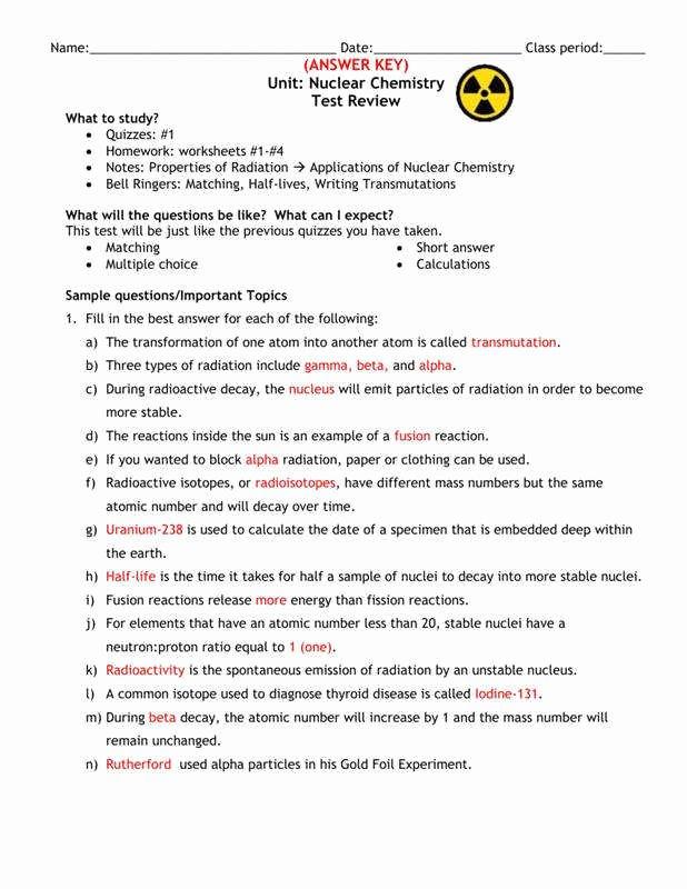 Osmosis Jones Video Worksheet Answers Elegant Osmosis Jones Worksheet Answers