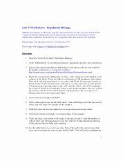 Osmosis Jones Video Worksheet Answers Luxury Osmosis Jones Biology Worksheet Answers Name