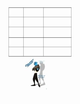 Osmosis Jones Worksheet Answer Key Lovely Osmosis Jones Movie Worksheet by Michelle Prei