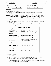 Osmosis Jones Worksheet Answer Key Luxury 17 Best Of Osmosis Worksheet Answers Osmosis and