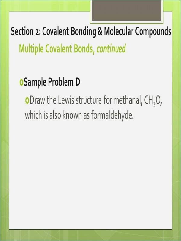 Overview Chemical Bonds Worksheet Answers Lovely Covalent Bonding Worksheet