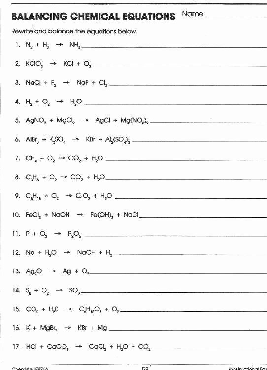 Oxidation Reduction Worksheet Answers New Oxidation Reduction Worksheet