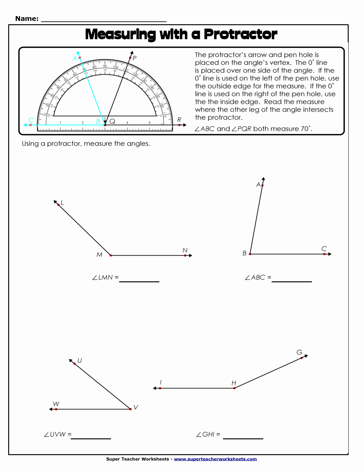 Pairs Of Angles Worksheet Answers Inspirational Pairs Angles Worksheet Answers