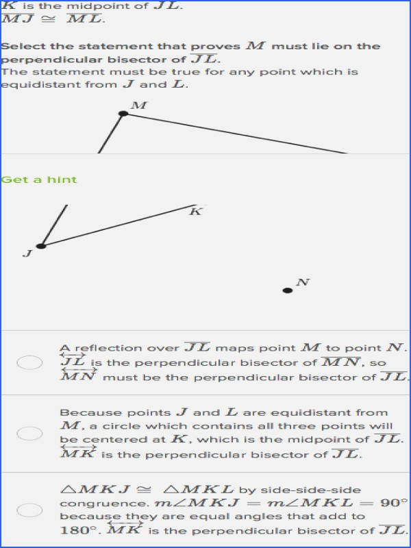 Parallel Lines Proofs Worksheet Answers Elegant Parallel Lines and Transversals Worksheet Answers