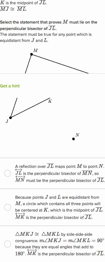 Parallel Lines Proofs Worksheet Answers Fresh Parallel Perpendicular Neither Worksheet Answer Key