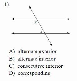 Parallel Lines Transversal Worksheet Awesome Parallel Lines and Transversals Worksheets