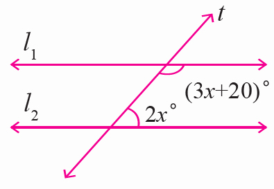 Parallel Lines Transversal Worksheet Best Of Justifying Angle Relationships