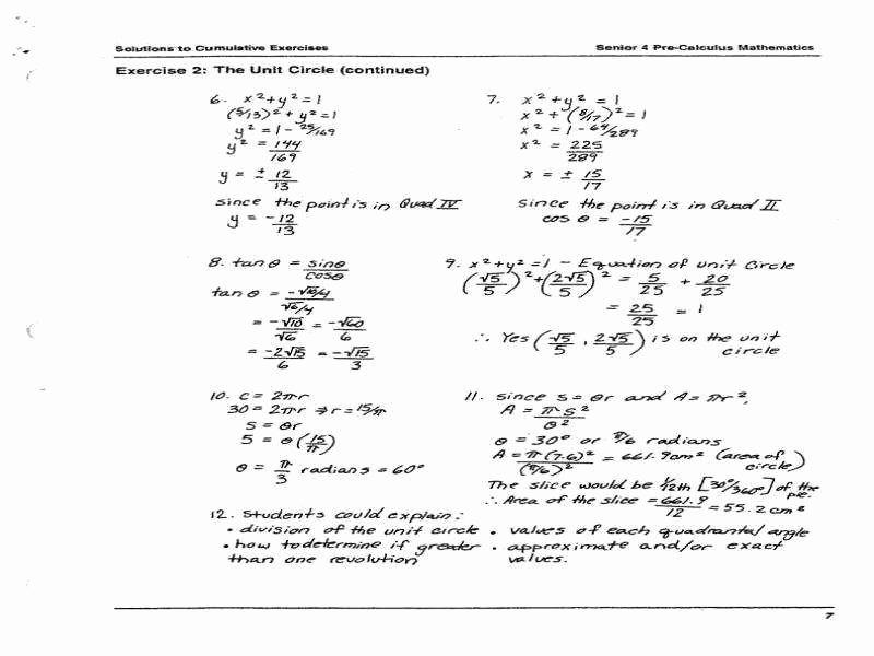 Parallel Lines Transversal Worksheet Lovely Parallel Lines and Transversals Worksheet