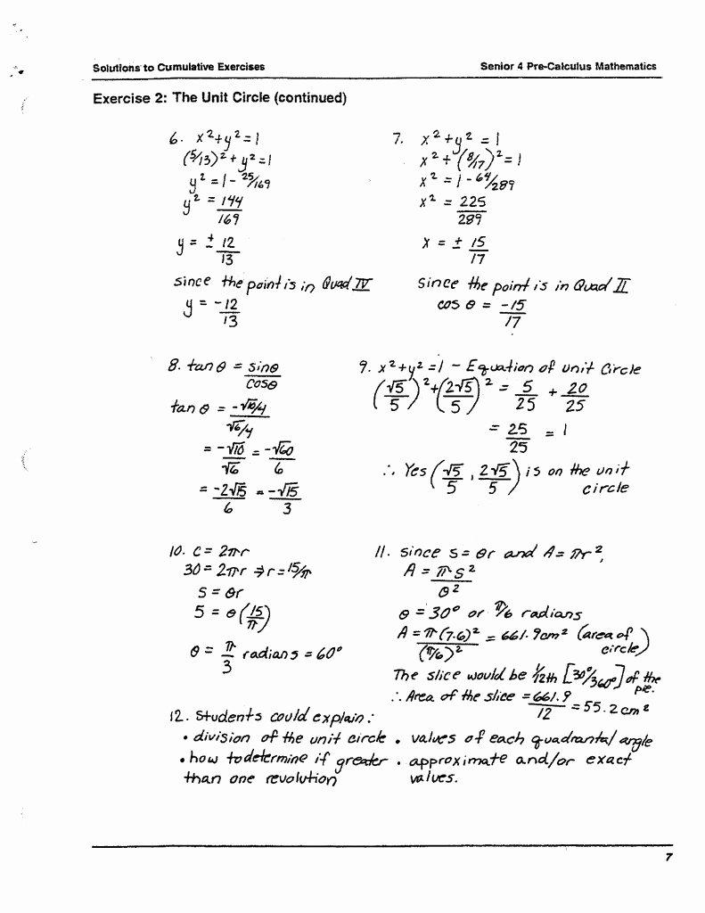 Parallel Lines Transversal Worksheet Lovely Two Parallel Lines Cut by A Transversal Worksheets the