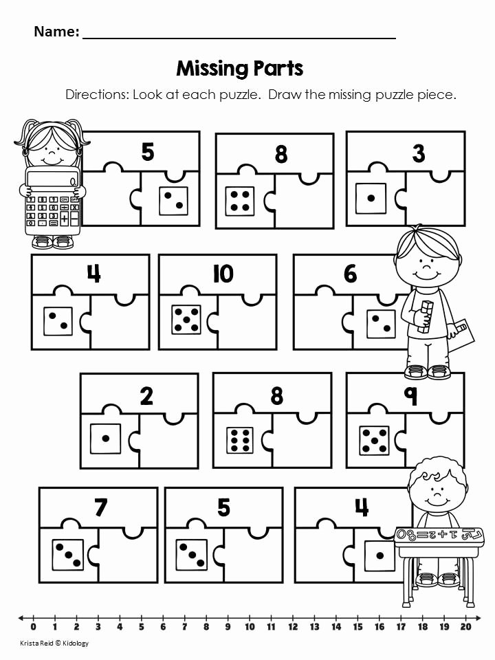 Part Part whole Worksheet Beautiful Addition Math Activities Math Centers Math