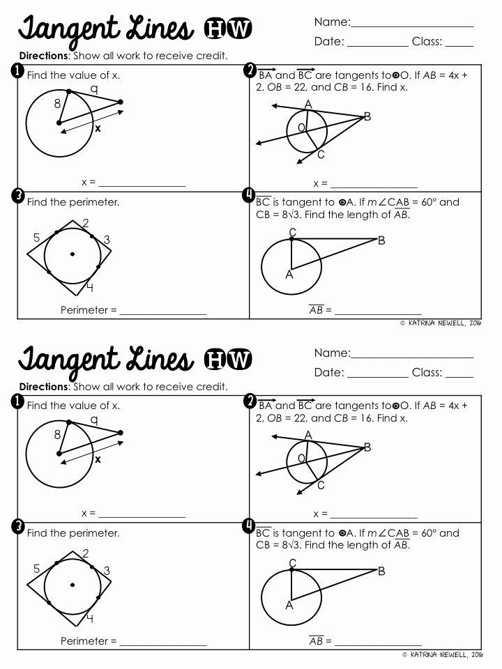 Parts Of A Circle Worksheet Inspirational Circle Basics Unit Part 1