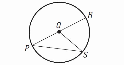 Parts Of A Circle Worksheet Inspirational Parts Of A Circle Worksheet