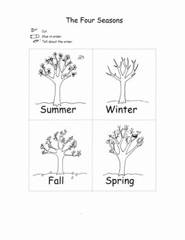 Parts Of An Apple Worksheet Lovely Apple Printable Worksheets Life Cycle Seasons Parts Of