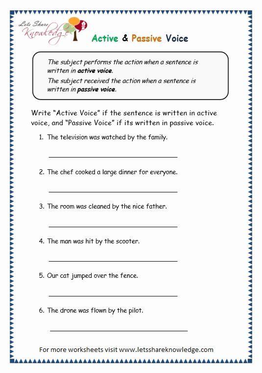 Passive and Active Transport Worksheet Awesome 43 Passive and Active Transport Worksheet Uncategorized