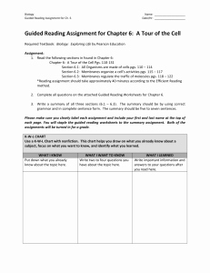 Passive and Active Transport Worksheet Fresh Passive & Active Transport Worksheet