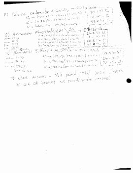 Percent Composition Worksheet Answers Beautiful Percent Position Practice Worksheet Answer Key by Mj