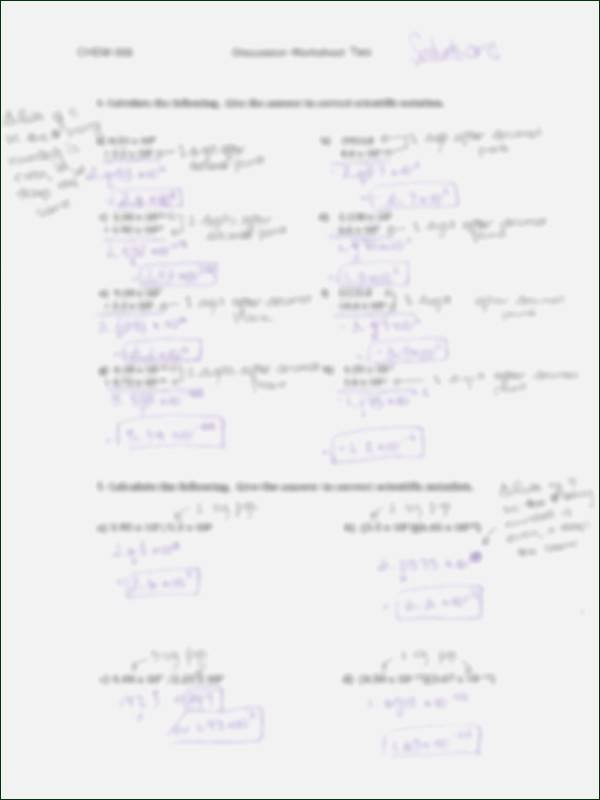 Percent Composition Worksheet Answers Beautiful Percent Position Worksheet