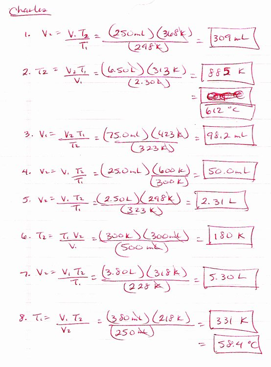 Percent Composition Worksheet Answers Elegant Percent Position Worksheet Answers