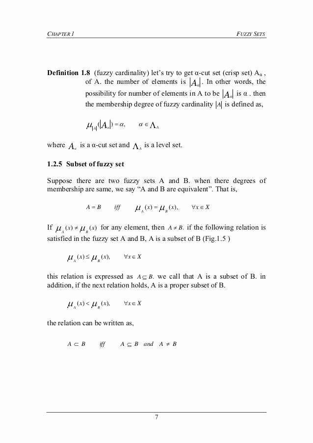 Percent Composition Worksheet Answers Unique Percentage Position Worksheet Answers