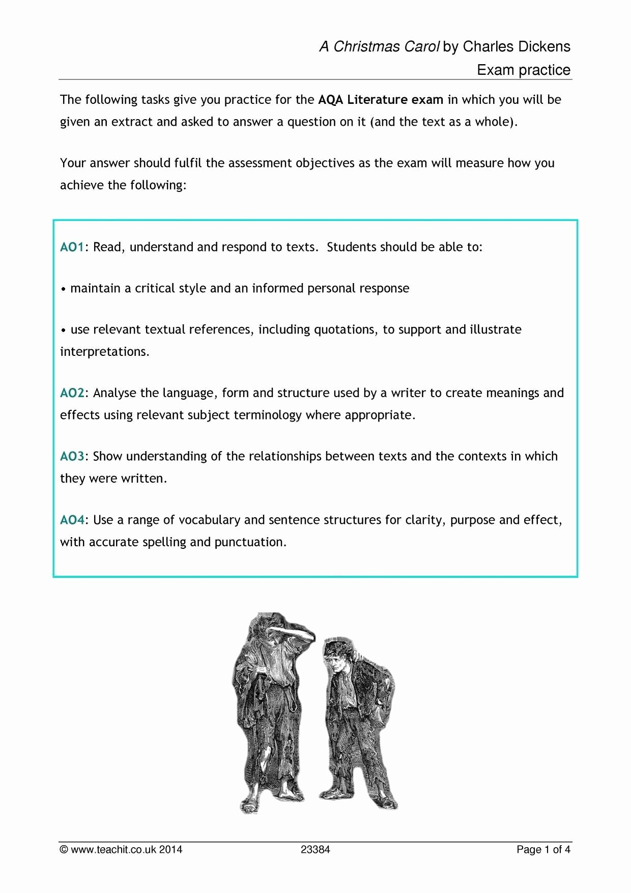 Percent Error Worksheet Answer Key Fresh Percentage Worksheets for Grade 6 Worksheet Idea Template