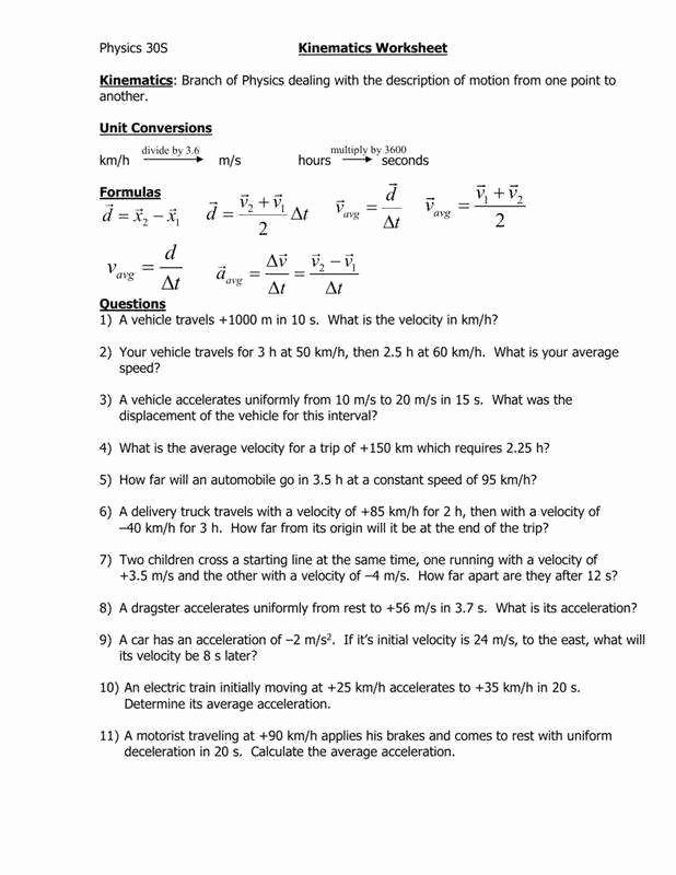 Percent Error Worksheet Answer Key New Percent Problems Worksheet