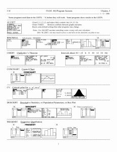 Percent Error Worksheet Answers Elegant Percent Error Worksheet Practice