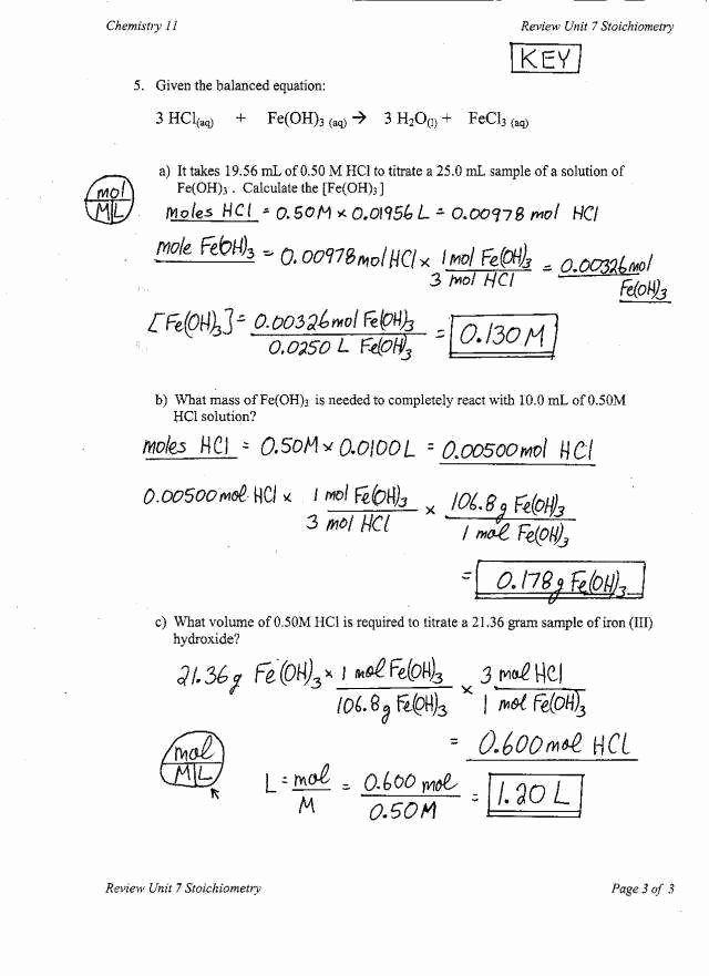 Percent Error Worksheet Answers Elegant Percent Yield Worksheet