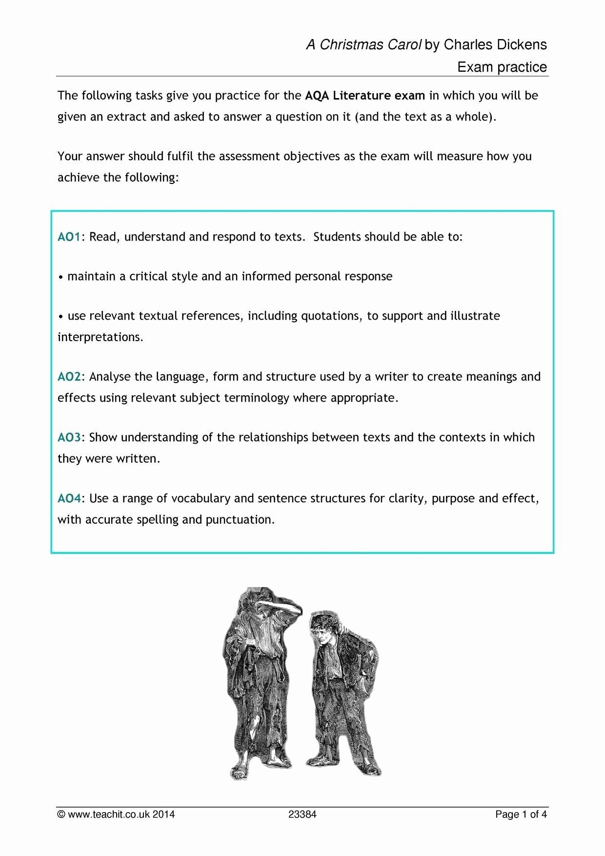 Percent Error Worksheet Answers Inspirational Percentage Worksheets for Grade 6 Worksheet Idea Template